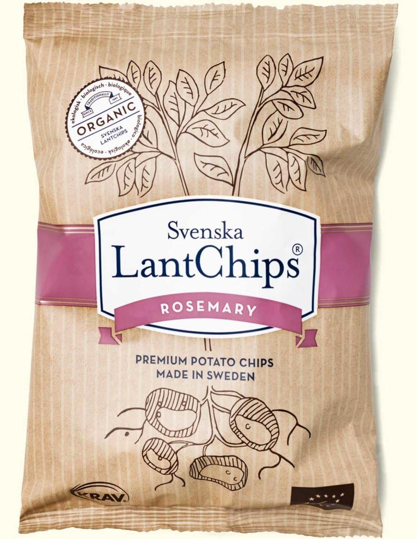 svenska lantchips